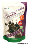 Nutri-Shape Shake Chocolate