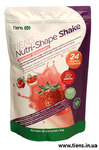 Nutri-Shape Shake Strawberry