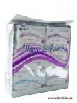 Прокладки женские гигиенические AiRiZ