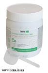 Super Ca Порошок с высоким содержанием кальция (улучшенная формула)